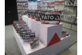 Yato at Canton Fair