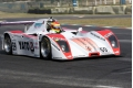 Yato in Shelby Can-Am Car Race