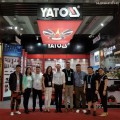 China_Import_and_Export_Fair (13)